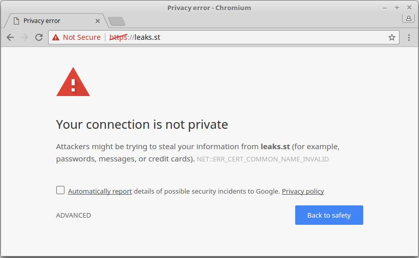 Screenshot_leaks.st_SSL_1