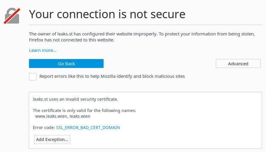 Screenshot_leaks.st_SSL_2
