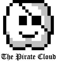 https://wiki.piratenpartei.at/w/images/c/c0/Pirate-cloud_tpb.png