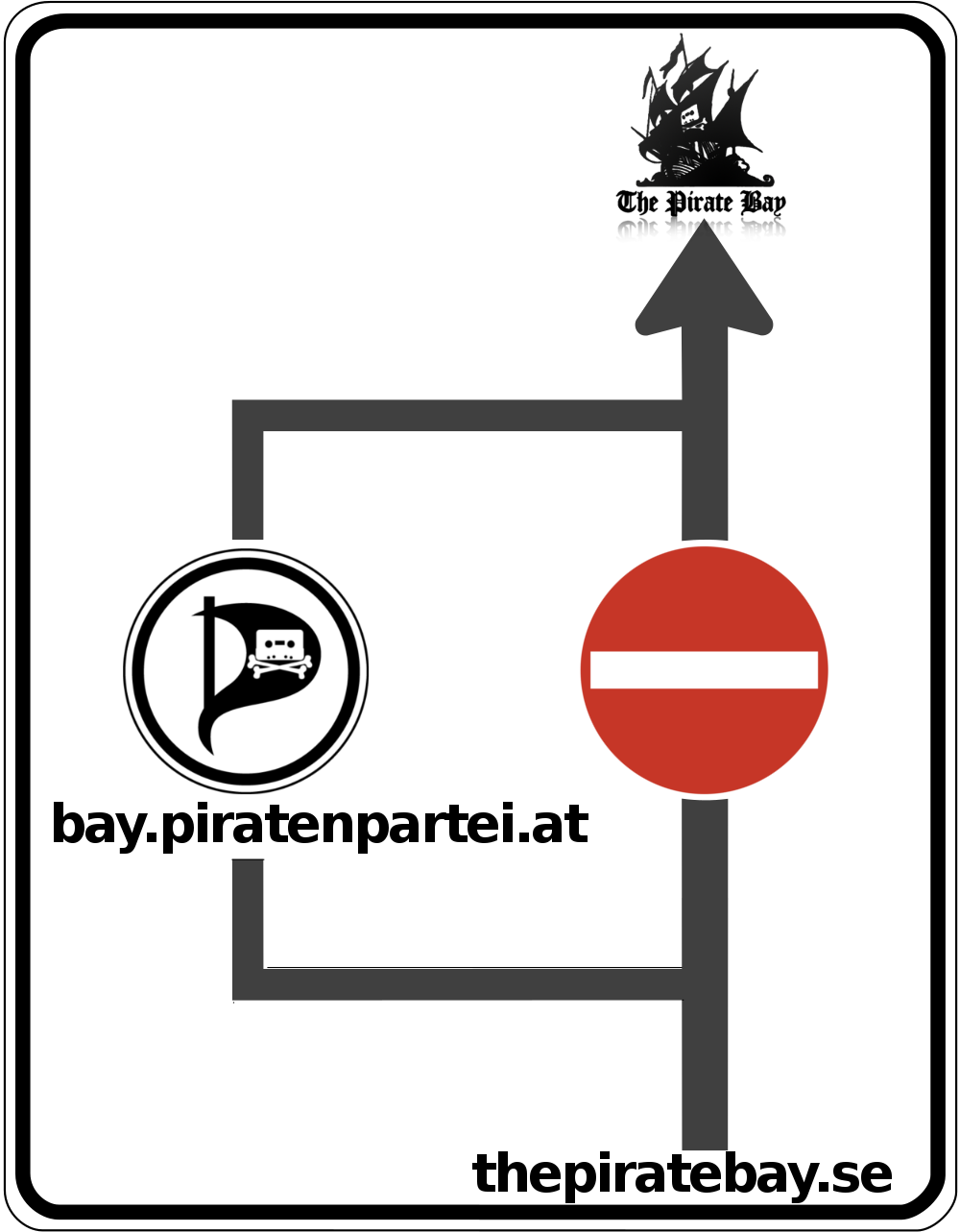 https://wiki.piratenpartei.at/w/images/f/f1/Ausweichstelle-v01.png